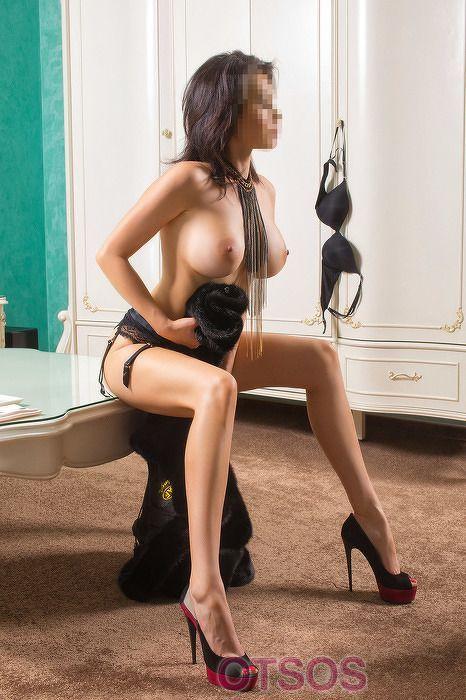 Наличный расчет проститутки за екб