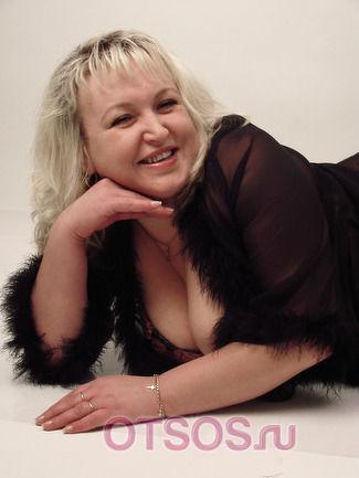Екатеринбург самые самые дешевые проститутки индивидуалки самые дешевые член негра рту