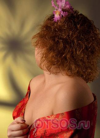 Проститутки екатеринбурга без резинки