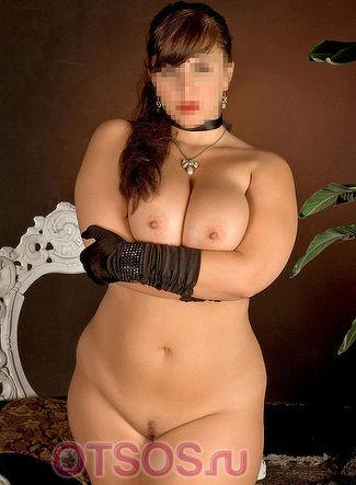Самые толстые шлюхи екатеринбурга фото 539-932