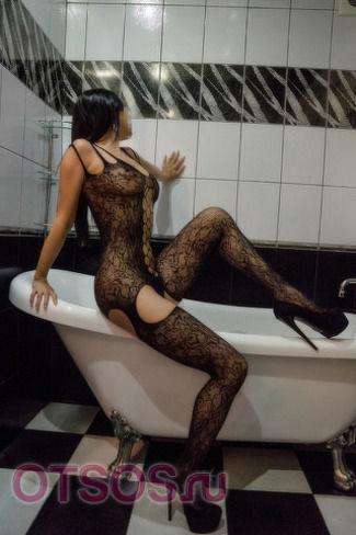Проститутки мaмaдышского рaйонa рт