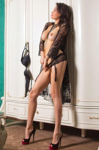 Проститутки екатеринбурге за 50 лет